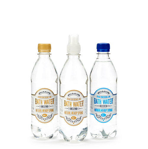330ml glass bottles